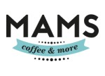 MAMS-coffee--more